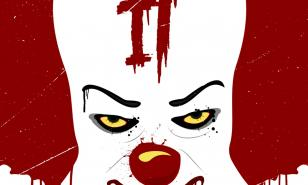 Movies Like It, pennywise