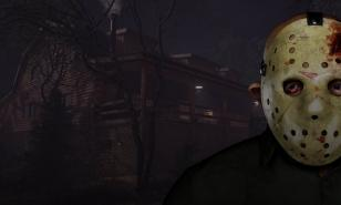 Friday the 13th 2021 Review