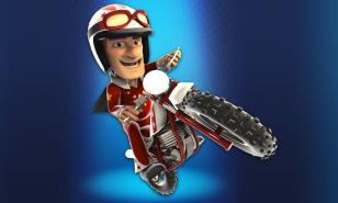 best 2d racing games, racing games, 2d racing games, 2d games to play right now