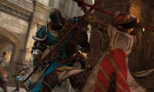 for honor console settings, for honor best console settings,