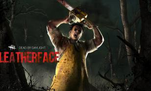The Cannibal Killer, Dead By Daylight Best Cannibal Builds