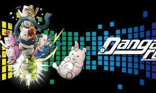 Danganronpa Best Characters
