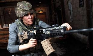 cod Modern Warfare Best LMG, cod Modern Warfare Best LMG loadouts