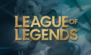 League of Legends Best One Shot Champions!