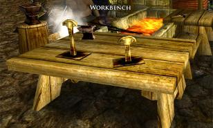 LOTRO Best Professions