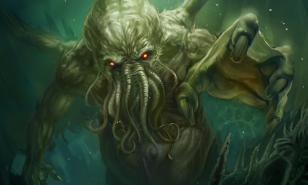 Best Lovecraftian Books, Best Lovecraft Books