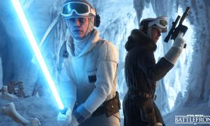 Star Wars Battlefront II Best Hero Star Cards