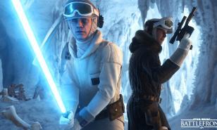 Star Wars Battlefront II Best Hero Star Cards
