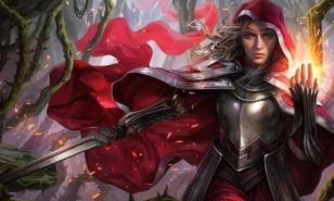 Best MTG Arena Decks december 2019