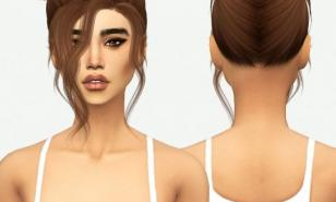 sims 4 cc, sims 4 custom content, sims 4 best cc sites, best cc, sims 4 best cc