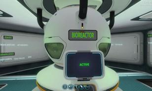 Subnautica: Below Zero Best Bioreactor Fuels
