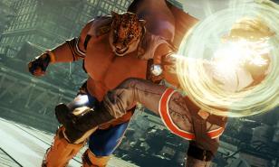 Tekken 7 Tier List 2019 The Worst Best Tekken 7 Characters Gamers Decide