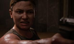 The Last of Us 2 Best Weapons