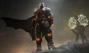 batman Arkham Origins Best Mods