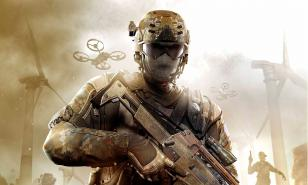 games like call of duty, games like call of duty, call of duty alternatives, game alternatives of call of duty