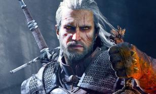 Witcher 3: Wild hunt, Geralt, Trophy, Beast, Best DLCs, Worst DLC