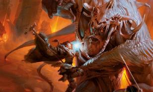 Best D&D Games for PC