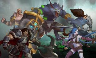 League of Legends Best Stun Champions, LOL Best Stun Champions