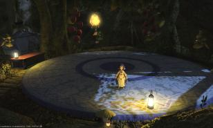 FF14 Best Beast Tribe Quest!