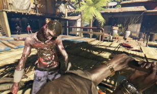 Dead Island Best Characters For Solo