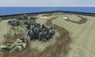 Garry's Mod Best Sandbox Maps