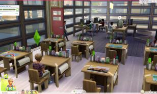 Sims 4 Best School Mods