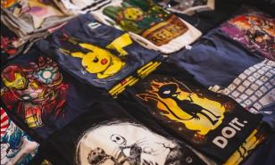 Best Geek Clothing Sites