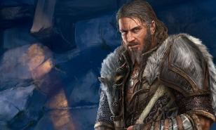 Divinity Original Sin 2 Best Archer Builds, dos2 best archer builds