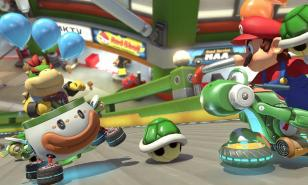 Best Racing Games For Kids, Best Racing Games For Children,