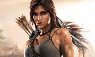 Tomb Raider: 12 Celebrities Who Can Take On the Role of Lara Croft
