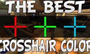 csgo crosshair, csgo best crosshair, csgo pro crosshair, csgo pro crosshair settings, best crosshairs settings, csgo settings, crosshair colors in csgo, crosshair pro csgo