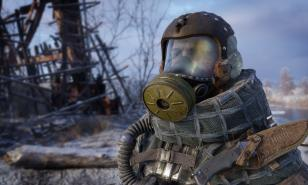 [Top 5] Metro Exodus best Armor (Body and Helmet) (And How To Get Them)