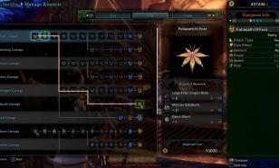 MHW Iceborne Best Insect Glaive Build, MHW Best Insect Glaive Build, Monster Hunter World Best Insect Glaive Build, Monster Hunter World Iceborne Best Insect Glaive Build