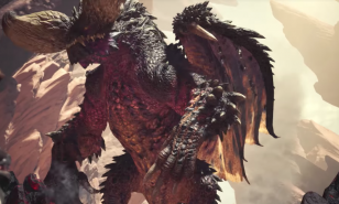 Best Monster Hunter World Tips, Tricks and Secrets, Guide