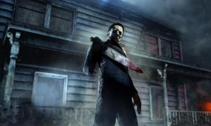 Dead By Daylight Best Michael Myers Builds