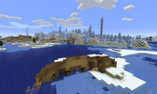 Minecraft Best Seeds 1.15, Minecraft Best Seeds 1.14, Minecraft Best Seeds 1.15, Minecraft Best Seeds 1.16,