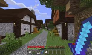 Best Minecraft Adventure Seeds