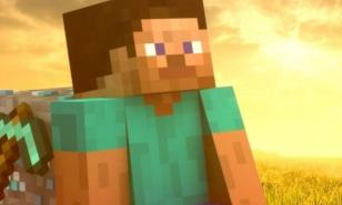 Minecraft Best Shaders , minecraft shaders, shaders 2020, best minecraft shaders, minecraft, shaders