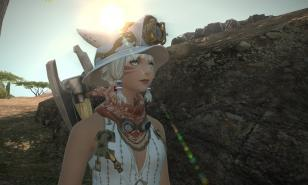FF14 Best Ore To Sell