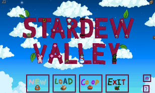 Stardew Valley Best Mods