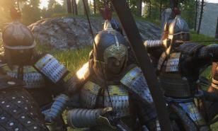 Mount and Blade 2 Bannerlord Best Mod