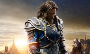 Movies Like Warcraft
