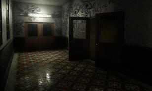 horror, free, steam, zombie, undead, ghosts, Outlast, the Forest,