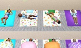 Sims 3 Best Mods