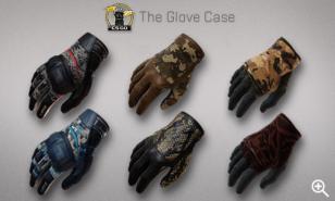 CSGO Best Gloves