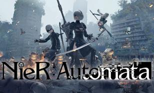 Is Nier Automata Good? Is Nier Automata Worth it?