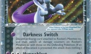 A look at the top three Mewtwo decks in the Pokemon TCG.
