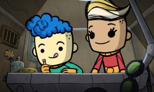 Oxygen Not Included Best Mods