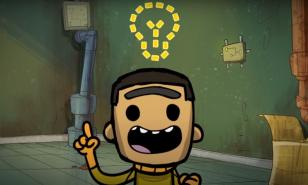 Oxygen Not Included Best Insulated Tiles