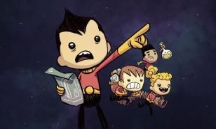 Oxygen Not Included Best Seeds